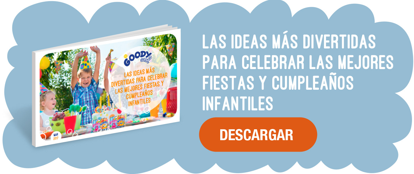 CTA ebook fiesta infantil foot