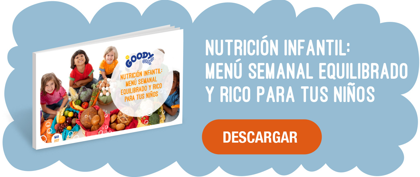 CTA ebook nutricion footer